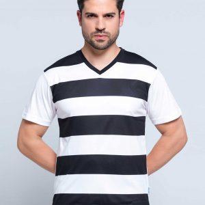 Ever Shine ropa personalizada para hombre - camiseta deportiva personalizada para hombre