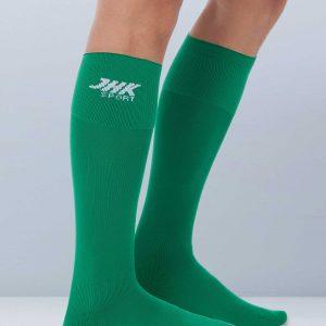Ever Shine ropa personalizada para hombre, niño y mujer - medias deportivas para hombre, niño y mujer