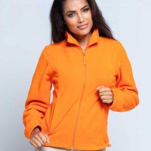 Ever Shine ropa personalizada para mujer - polar para mujer