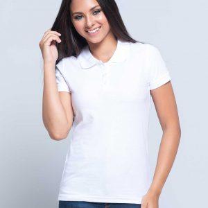 Ever Shine ropa personalizada para mujer - polo personalizado para mujer