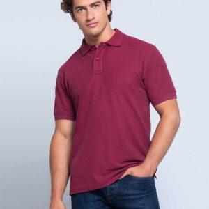 Ever Shine ropa personalizada para hombre - polo personalizado para hombre