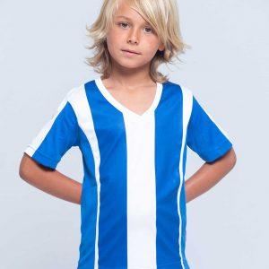 Ever Shine ropa personalizada infantil - camiseta deportiva personalizada para niño