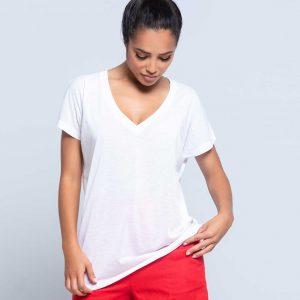 Ever Shine ropa personalizada para mujer - camiseta personalizada para mujer