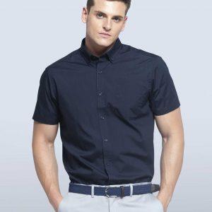 Ever Shine ropa personalizada para hombre - camisa para hombre