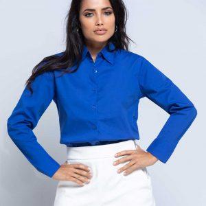 Ever Shine ropa personalizada para mujer - camisa para mujer