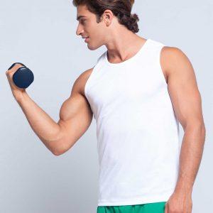 Ever Shine ropa personalizada para hombre - camiseta personalizada para hombre