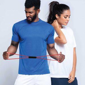 Ever Shine ropa personalizada para hombre y mujer - camiseta personalizada para hombre y mujer
