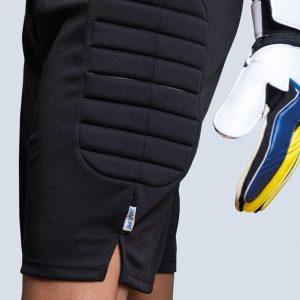 Ever Shine ropa personalizada infantil - pantalón deportivo para niño