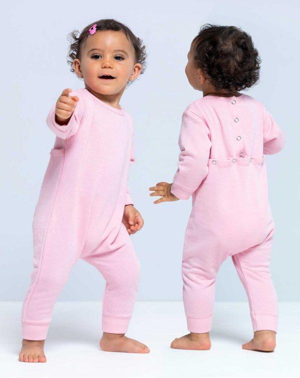 Ever Shine ropa personalizada infantil - body personalizado para bebés