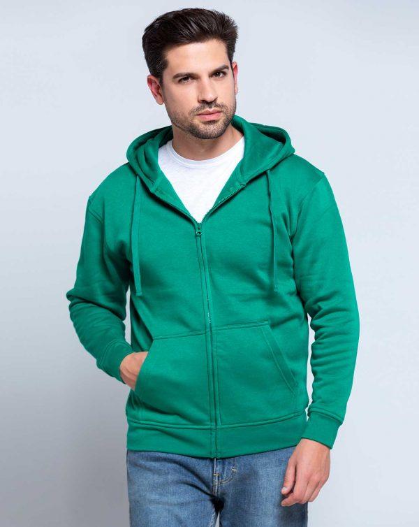 Ever Shine ropa personalizada para hombre - sudadera personalizada para hombre