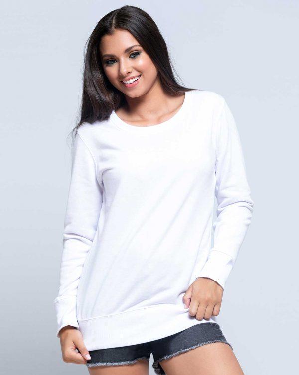 Ever Shine ropa personalizada para mujer - sudadera personalizada para mujer