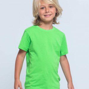 Ever Shine ropa personalizada infantil - camiseta personalizada para niño