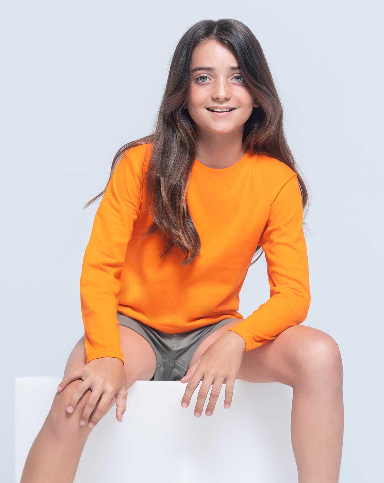 Ever Shine ropa personalizada - Camisetas personalizadas, Mascarillas personalizadas
